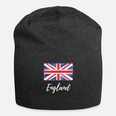 34e841d81f0 Shop Union Jack Caps   Hats online