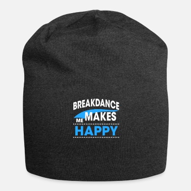 Breakdance Breakdance - Jersey-pipo