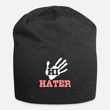 Hater Lippikset ja myssyt verkkotilaus  e79ad1eac8