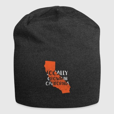 Californië, Californië - Jersey-Beanie