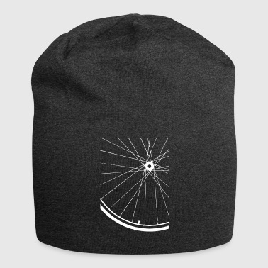 Road bike rim - Jersey Beanie