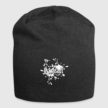 Paintball - Jersey Beanie