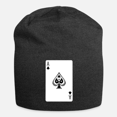 Ace Of Spades Ace Of Spades - Beanie