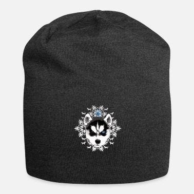 e11e34585ca Shop Husky Caps   Hats online