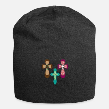 Collections christendom Collection - Jersey-Beanie