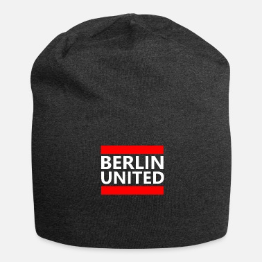 United Berlin United - Jersey-pipo