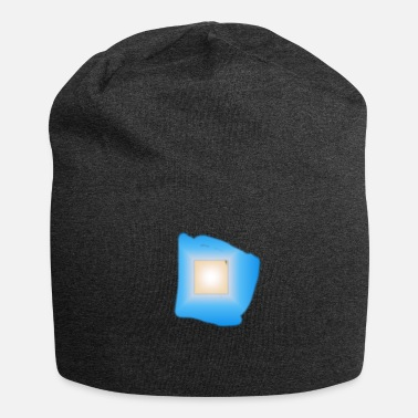 Light light - Beanie