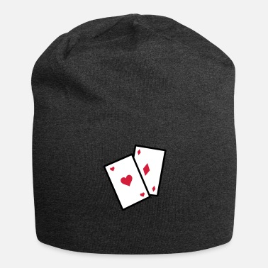 Cards Gambling Poker Cards - Jersey-pipo
