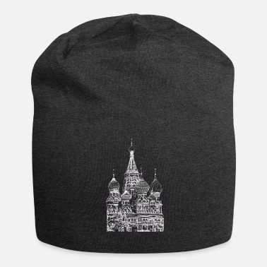 Moscow Moscow - Beanie