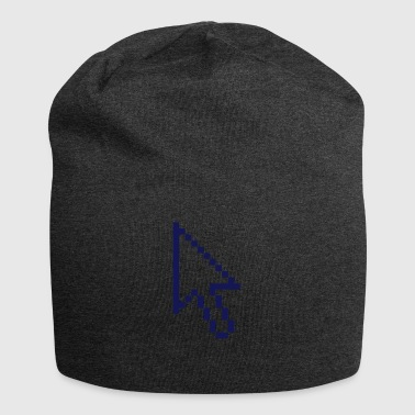 Pc arrow PC - Jersey-Beanie