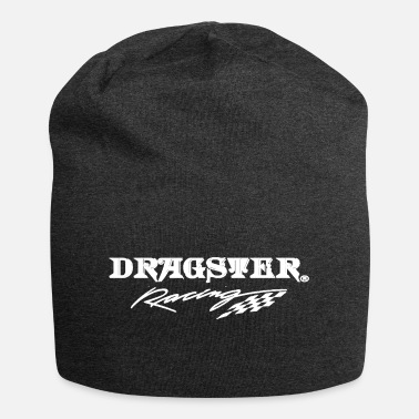 Wear DRAGSTER WEAR - Berretto