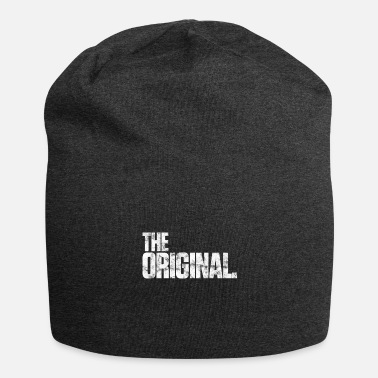 Original The Original - Beanie