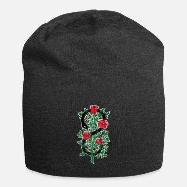 Thorns Thorns and Poison - Beanie