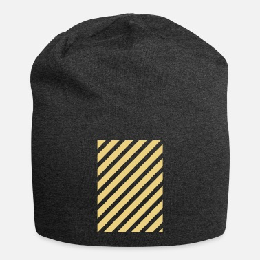 Muster Muster - Beanie