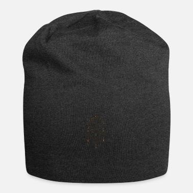 c524b028ef1 Shop Dream Catcher Caps   Hats online