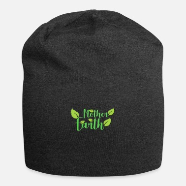 Mother Earth Mother Earth - Beanie