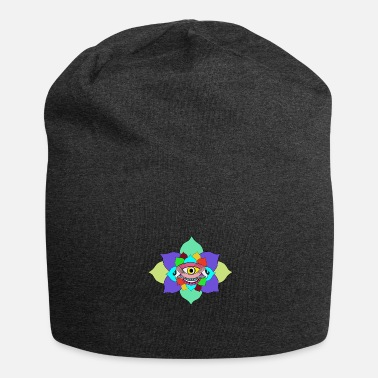 Third Third eye - Beanie