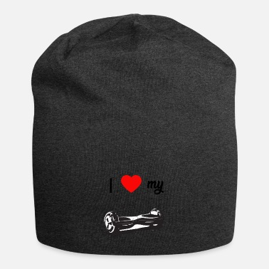 Hoverboard Hoverboard amour - Beanie