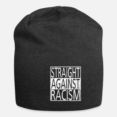 Right Against racism - Beanie