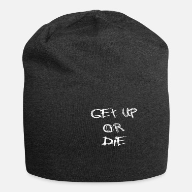 Motivation Motivation - Beanie