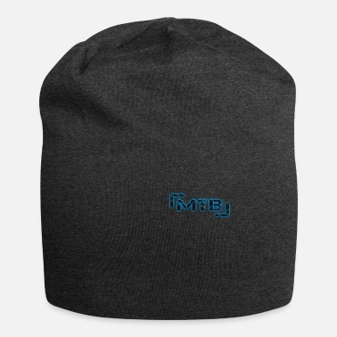 Biker Mountain bikers - Beanie