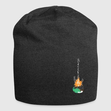 music color - Jersey Beanie