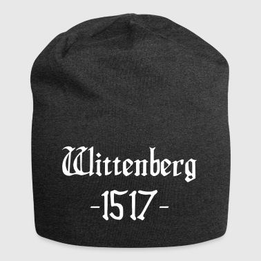 Wittenberg 1517 - Jersey-pipo