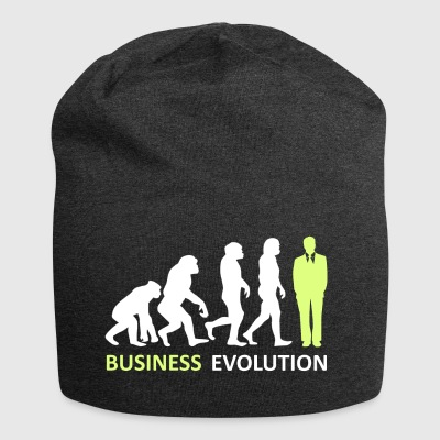 ++ ++ Business Evolution - Jersey-pipo