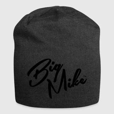BIG MIKE - Jersey-Beanie