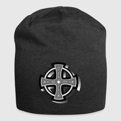 Celtic Legend - Jersey Beanie