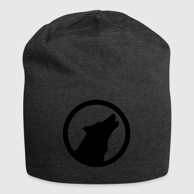 Howling - Jersey Beanie