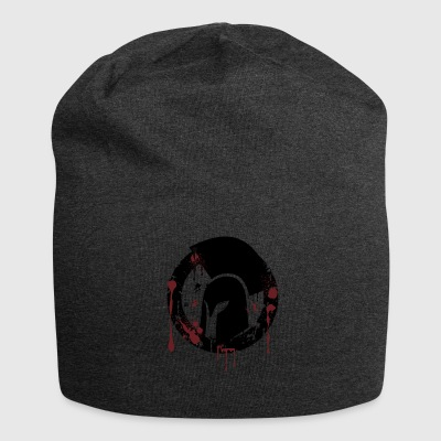 Spartans Pain Half Blood - Jersey-Beanie