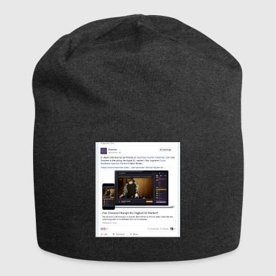Screen_Shot_2016-12-05_at_12-31-55 - Jersey-beanie
