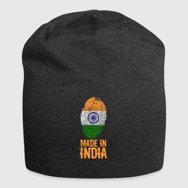 Made in India / Made in India - Czapka krasnal z dżerseju