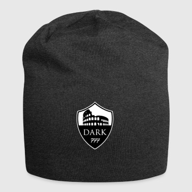 Dark Polo Gang - Beanie in jersey