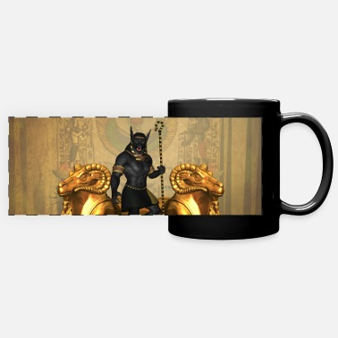 Shop Anubis God Gifts online | Spreadshirt