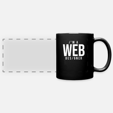 Web Web Designer Web Developer - Panoramamok