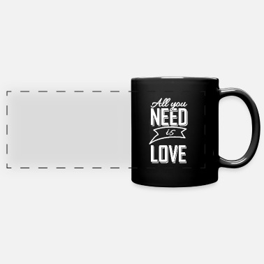 Cs #cs ---------------------------------------------- - Panoramic Mug