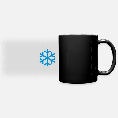 Icon Snowflake Weather Icon Icon - Panoramakrus