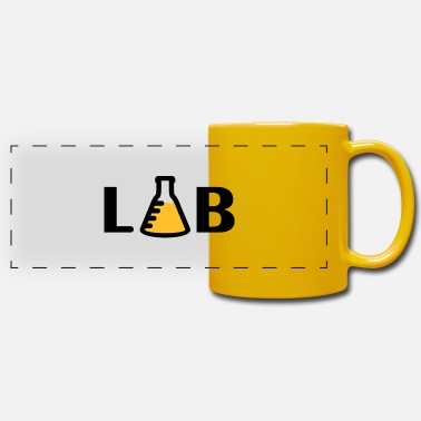 Lab LAB (2c) - Panoramakrus