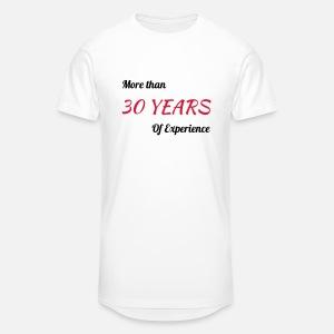 30 Geburtstag Sport Birthday Dreissig Manner Premium T Shirt
