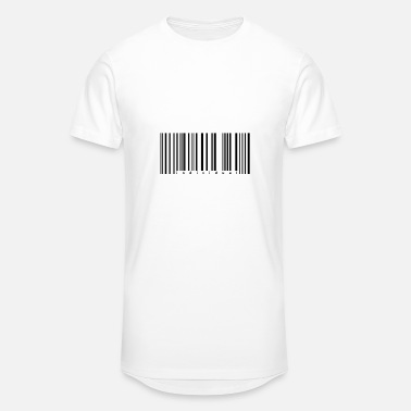 Individuality individual - Men's Long T-Shirt