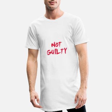 6b532e296dbc05 Suchbegriff   Rote Noten  T-Shirts online bestellen