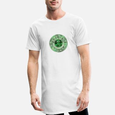 Jewelry Jewelry - Men's Long T-Shirt