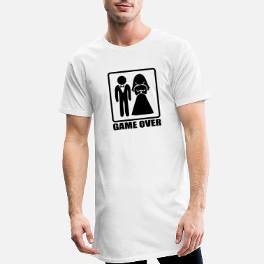 Groom Menottes Homme T-shirt en coton Stag Do Fiançailles Mariage annonce