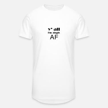 dating min sønn skjorte Dice app dating