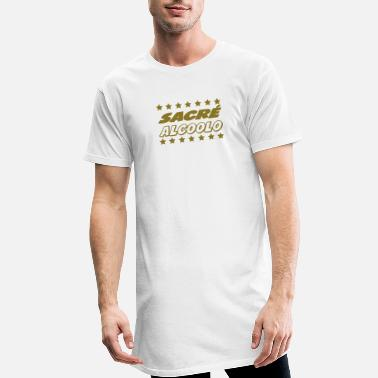 Drôle de football T-shirt//FOOTBALL//verrouillage//HOMME FEMME ENFANT//Noir ou Blanc