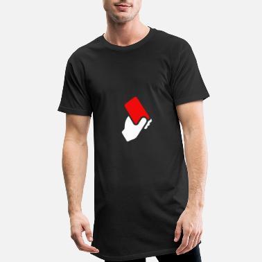 8c9e3f655d414d Suchbegriff   Rotes Icon  T-Shirts online bestellen