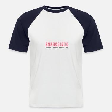 Suchbegriff   Washington Redskins  T-Shirts online bestellen ... aab03431c