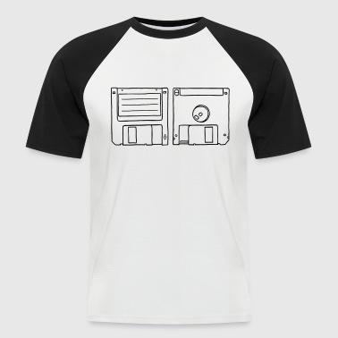 suchbegriff 39 3 5 zoll diskette 39 t shirts online bestellen. Black Bedroom Furniture Sets. Home Design Ideas
